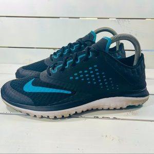 Nike Women's F's Lite Run 2 Running Shoes